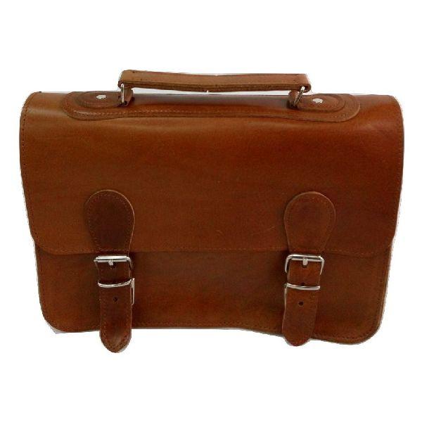3d1bd3fae7 Ταχυδρομική τσάντα