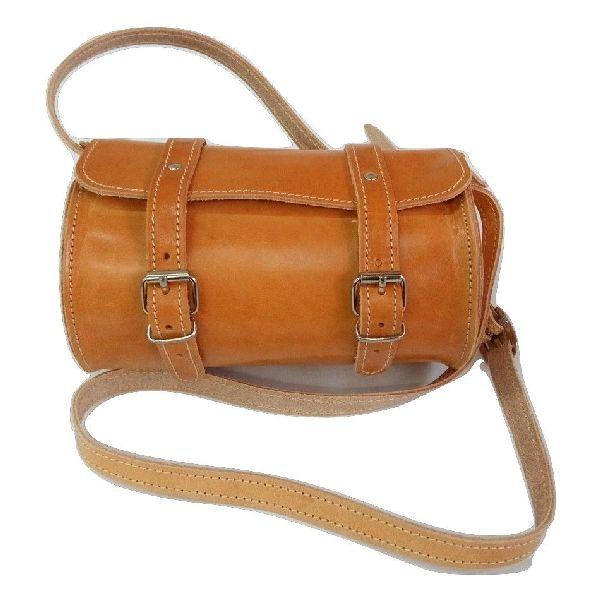 d57356f4dd Γυναικεία τσάντα χιαστή βαρελάκι