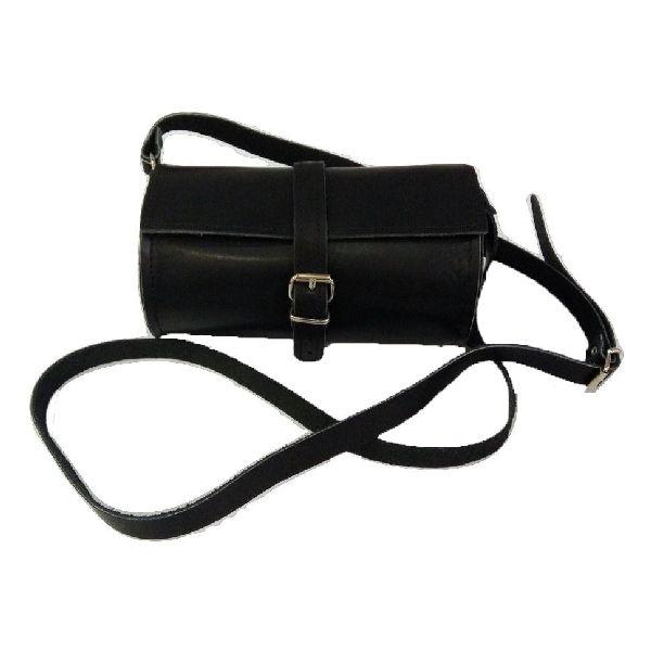 a7f7407b81 Γυναικεία τσάντα χιαστή βαρελάκι