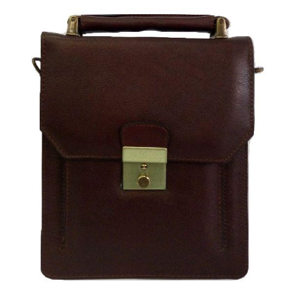 Ανδρική τσάντα χιαστή  1b90742d351