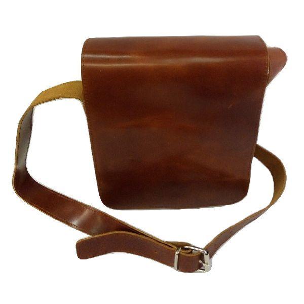 f024d695ae Ανδρική τσάντα χιαστή