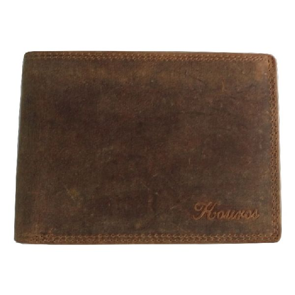 1b15c39d82 Ανδρικό πορτοφόλι Donald