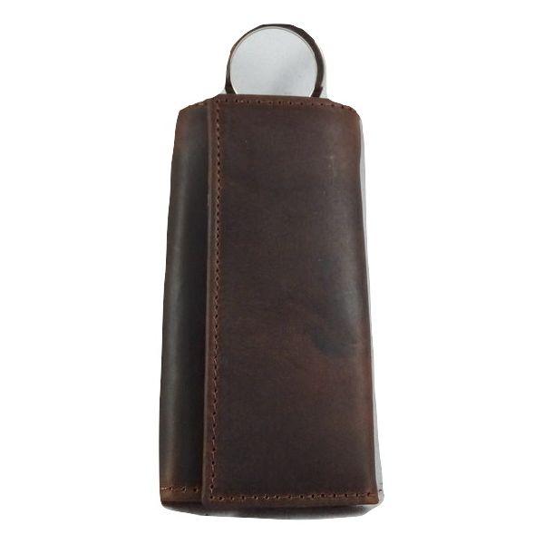 c00460af33 Κλειδοθήκη πορτοφόλι