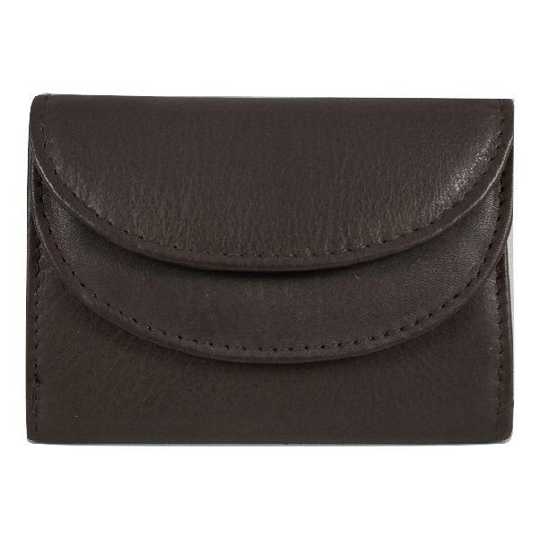 806c070c67 Γυναικείο δερμάτινο πορτοφόλι σε διάφορα χρώμα
